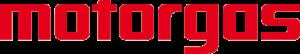 kogenerace motorgas Logo