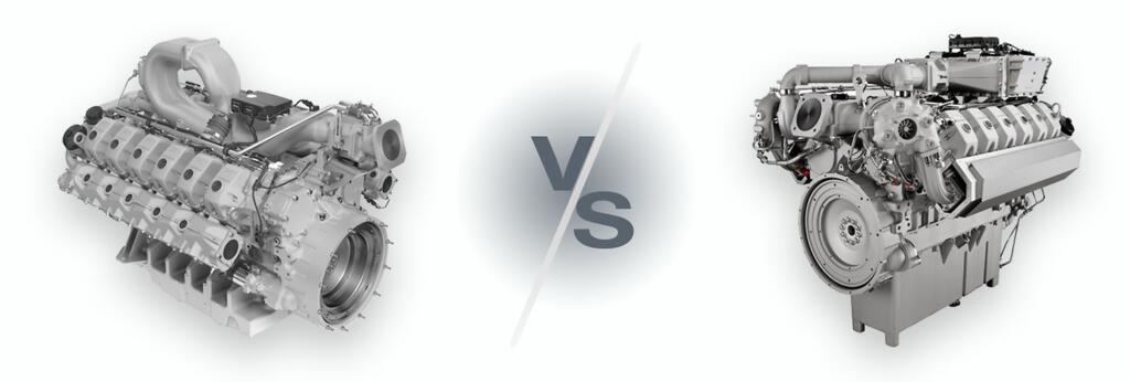 Atmosfera vs Turbo
